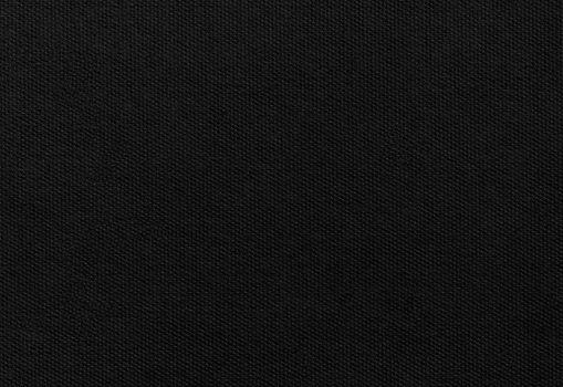 BG noir.jpg