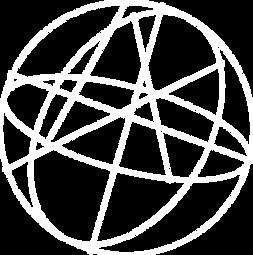 Sphere 01.png