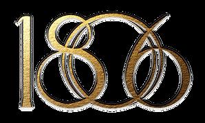 1806 Logo 01 NoBG.png