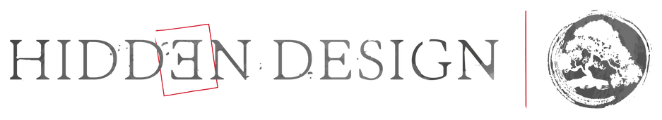 Hidden Design Logo full 2020 01_Plan de