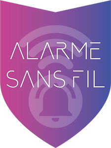 HS SanFi 03.png