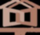 Logo-Le-Hameau-du-péage.png