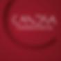 Canosa Logo 01_Plan de travail 1.png