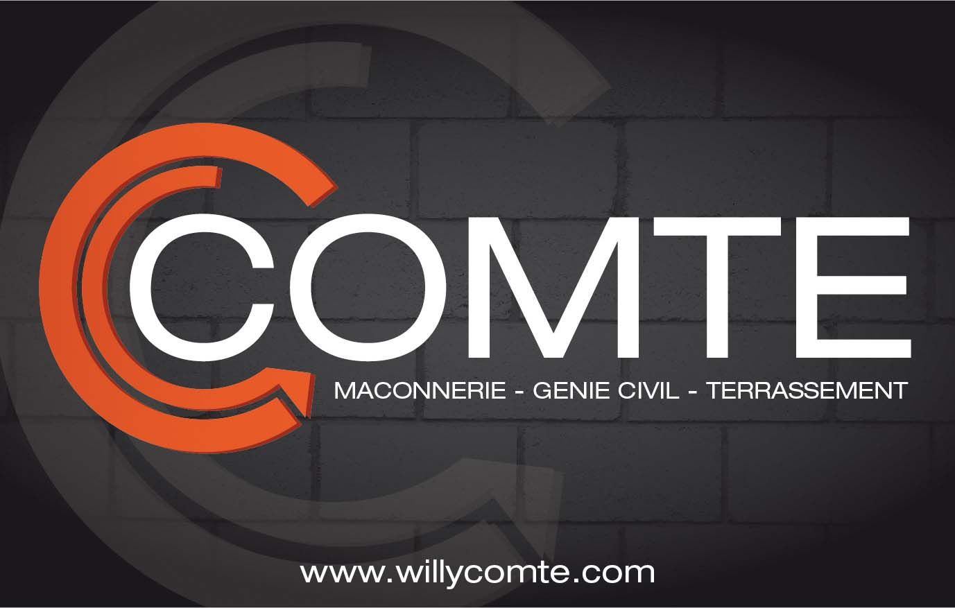 Willy Comte