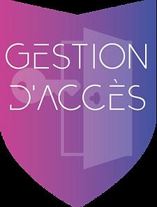 HS Gestion 03.png