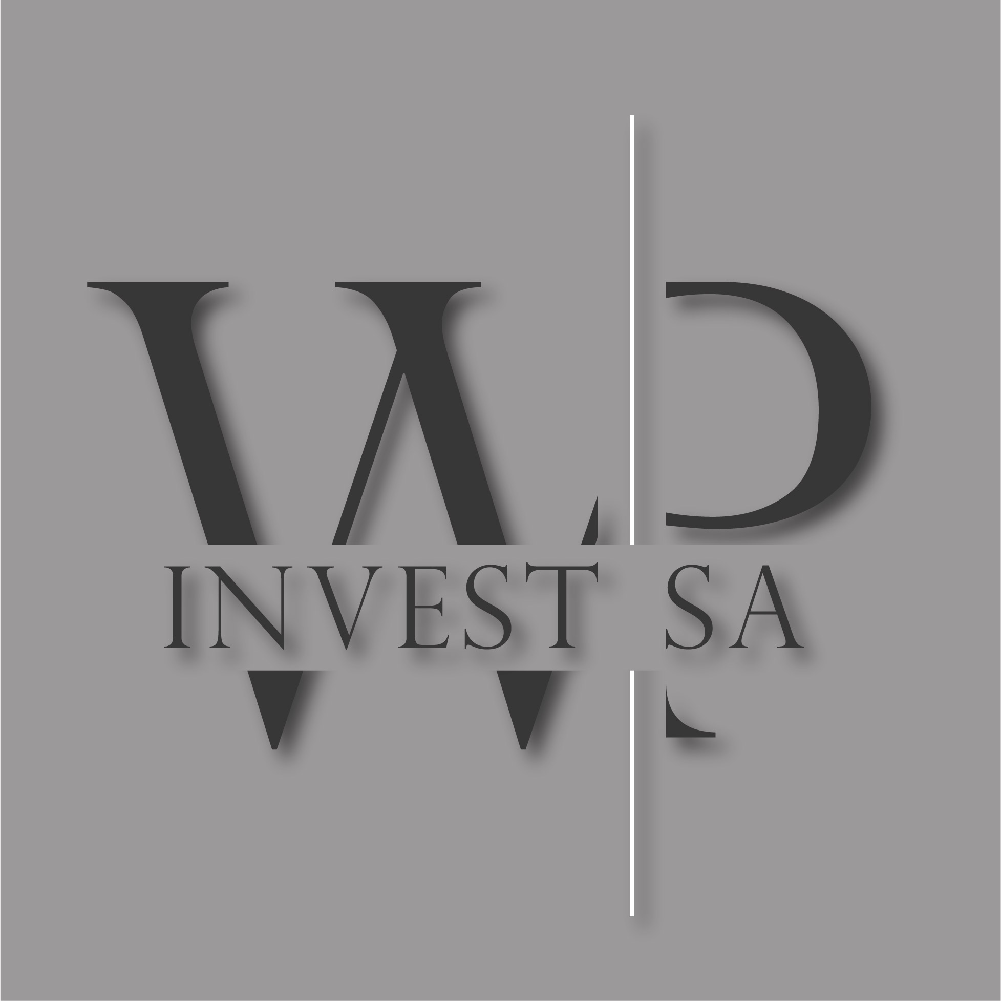 WP-Invest