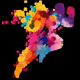 Cabinet de Podologie Logo 01-01.png