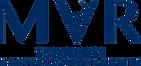 MVR_Transports_Montreux-Vevey-Riviera co