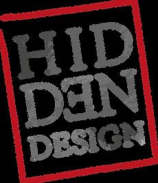 Hidden Design Logo 2020.png