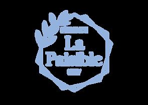 La Paisible Logo 01-02.png