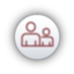Canosa Icons Famille.png