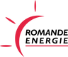 1200px-Romande_Energie_Logo.png