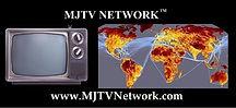 MJTVNetwork_Logo_large.jpg