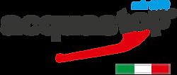 Acquastop-Logo-01.png