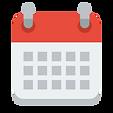 calendar-icon_34471.png