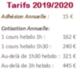 tarifs 2019 2020.png