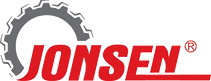 Jonsen logo 背景透明.png