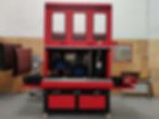 SD300-WJS+2D 1.jpeg