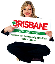 Brisbane First Aid Testimonial.png