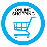 kisspng-shopping-cart-computer-icons-onl