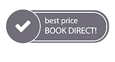 bookDirectButton_33.png