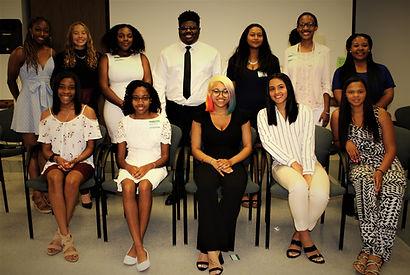 BASH 2019 Scholarship  Recipients1.jpg