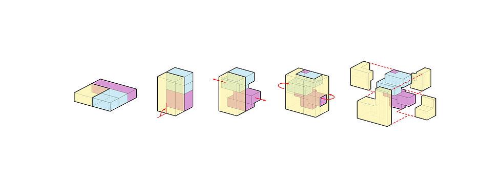 concept diagram copy.jpg