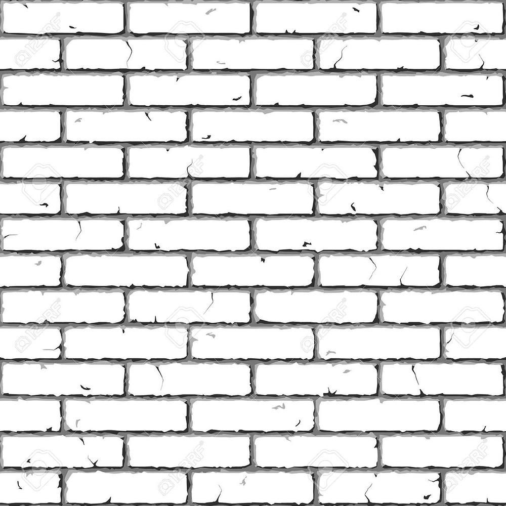 7856510-Brick-Wall-Seamless-illustration--Stock-Vector-background.jpg