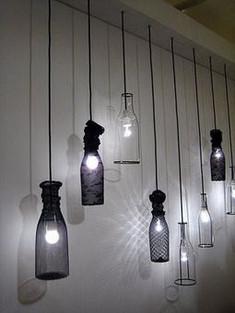 La lumière dans tous ses états!