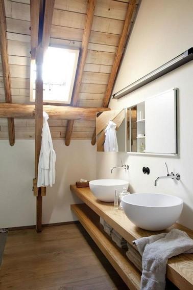 salle-de-bain-toute-de-bois-vetue.jpg