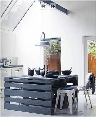 table-cuisine-esprit-loft-fabriquee-avec-palettes-bois.jpg