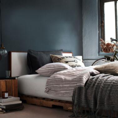 decoration-chambre-lit-chevet-palette-bois-cire.jpg