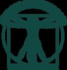 Ability Orthopedics Logo_Green_Med_Final