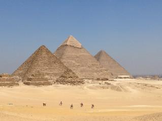 PI Skit2 Great Monuments