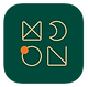 Moon Laundry App Icon.png