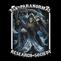 tkparanormal