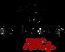 Demasquer lavc-logo.png