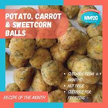 Potato, carrot & sweetcorn balls.png
