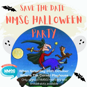 Halloween save the date.png