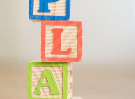 Enhancing and Maximising Learning at home
