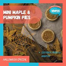 Mini maple & pumpkin pies.png