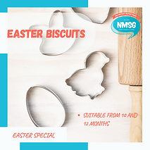 Easter biscuits.png