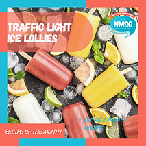 traffic light ice lollies.png