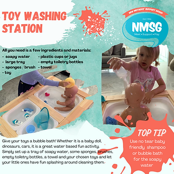 toy washing station - messy play.png