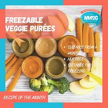 freezable veggie purees.png