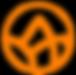 Alice Logo.jpg.png