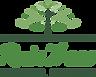 RT - International Kindergarten Logo - S