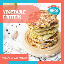 vegetable fritters.png