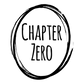 Black logo - Stephanie Hargreaves.png