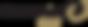 genesis-logo-blackgold.png